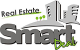 Smart Deal Real Estate