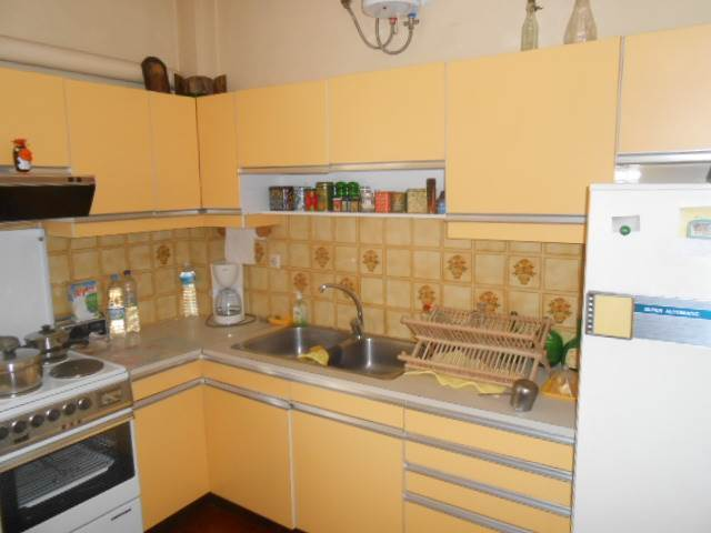 (For Sale) Residential Apartment || Achaia/Patra - 82 Sq.m, 2 Bedrooms, 68.000€