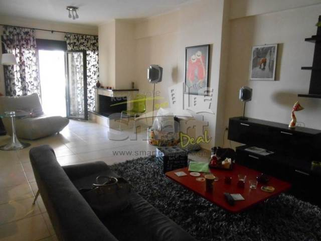 (For Sale) Residential Apartment || Achaia/Patra - 85 Sq.m, 2 Bedrooms, 149.000€